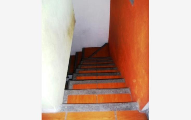 Foto de casa en venta en  , cuautlixco, cuautla, morelos, 1476335 No. 11