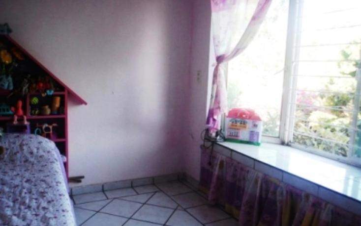 Foto de casa en venta en  , cuautlixco, cuautla, morelos, 1476335 No. 13