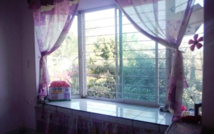 Foto de casa en venta en  , cuautlixco, cuautla, morelos, 1476335 No. 14