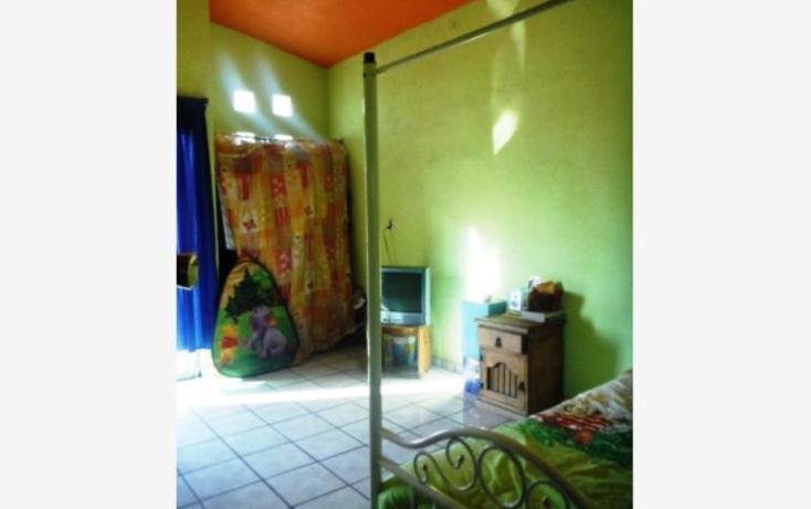 Foto de casa en venta en  , cuautlixco, cuautla, morelos, 1476335 No. 15