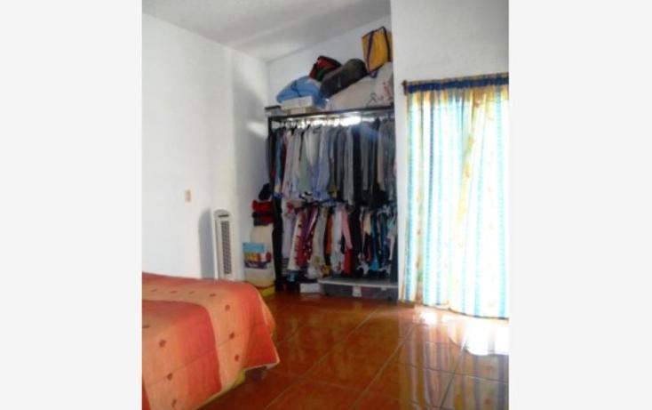 Foto de casa en venta en  , cuautlixco, cuautla, morelos, 1476335 No. 16