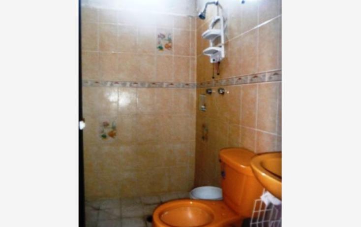 Foto de casa en venta en  , cuautlixco, cuautla, morelos, 1476335 No. 17