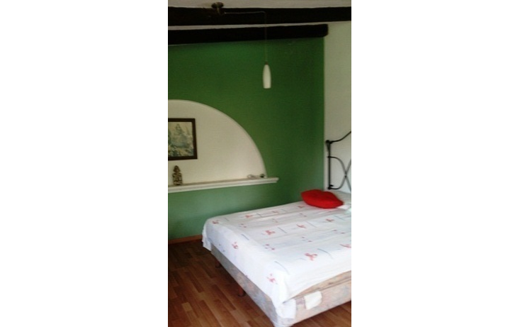 Foto de casa en venta en  , cuautlixco, cuautla, morelos, 1481765 No. 06