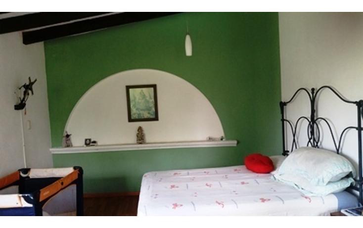 Foto de casa en venta en  , cuautlixco, cuautla, morelos, 1481765 No. 08