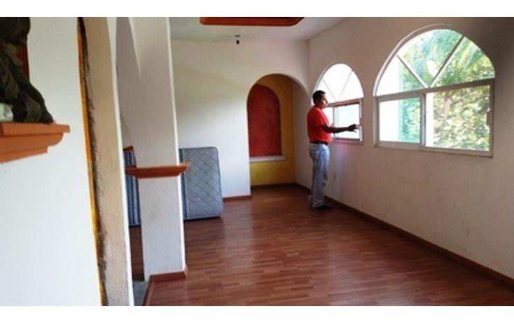 Foto de casa en venta en  , cuautlixco, cuautla, morelos, 1481765 No. 09