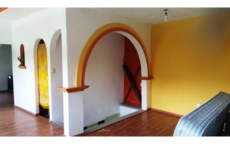 Foto de casa en venta en  , cuautlixco, cuautla, morelos, 1481765 No. 10