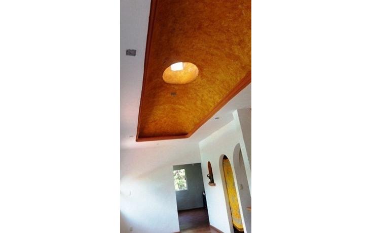 Foto de casa en venta en  , cuautlixco, cuautla, morelos, 1481765 No. 11