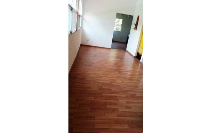 Foto de casa en venta en  , cuautlixco, cuautla, morelos, 1481765 No. 13
