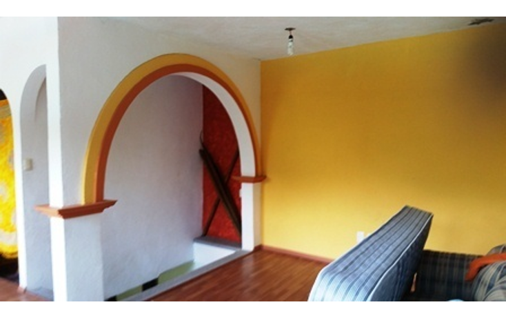 Foto de casa en venta en  , cuautlixco, cuautla, morelos, 1481765 No. 15