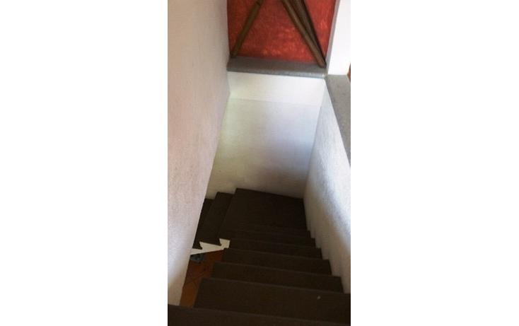 Foto de casa en venta en  , cuautlixco, cuautla, morelos, 1481765 No. 16