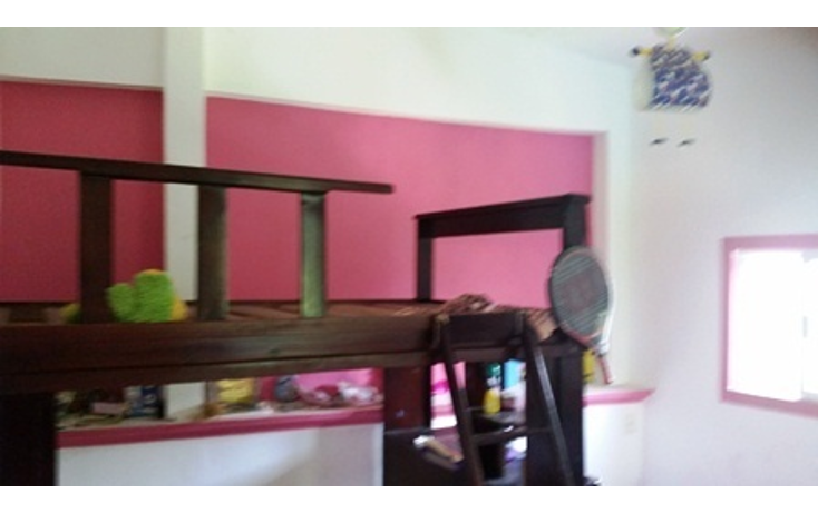 Foto de casa en venta en  , cuautlixco, cuautla, morelos, 1481765 No. 17