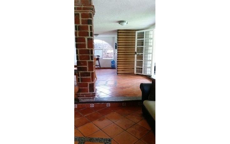 Foto de casa en venta en  , cuautlixco, cuautla, morelos, 1481765 No. 19