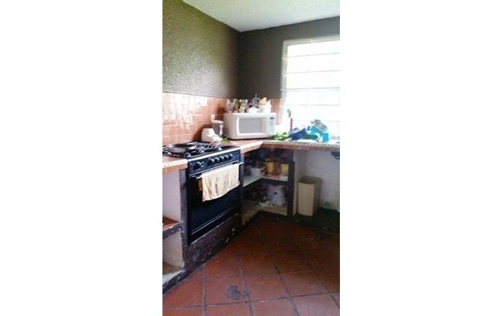 Foto de casa en venta en  , cuautlixco, cuautla, morelos, 1481765 No. 22
