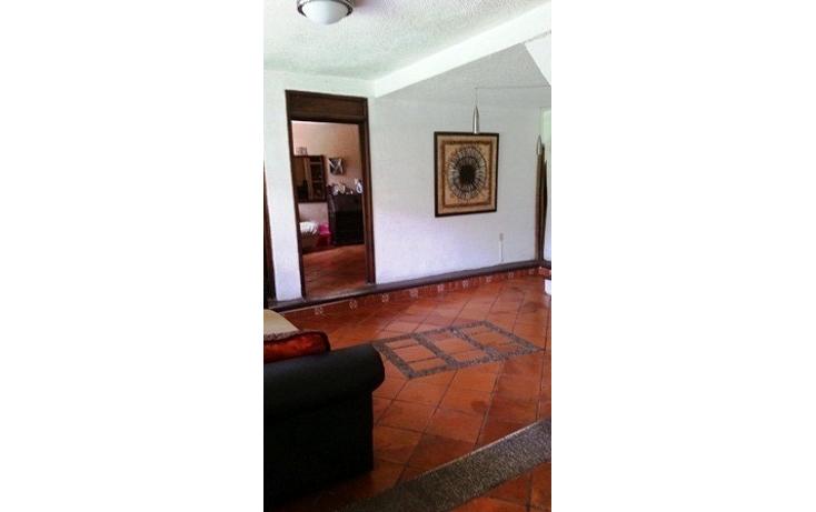 Foto de casa en venta en  , cuautlixco, cuautla, morelos, 1481765 No. 23