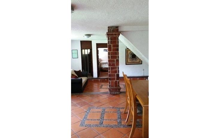 Foto de casa en venta en  , cuautlixco, cuautla, morelos, 1481765 No. 24