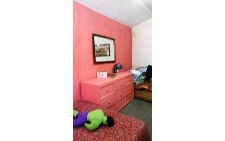 Foto de casa en venta en  , cuautlixco, cuautla, morelos, 1481765 No. 25