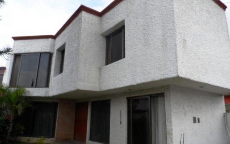 Foto de casa en venta en, cuautlixco, cuautla, morelos, 1527494 no 02
