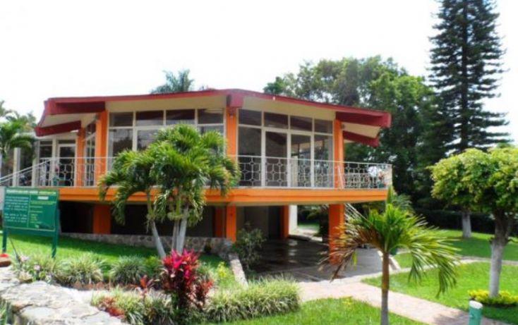 Foto de casa en venta en, cuautlixco, cuautla, morelos, 1527494 no 03