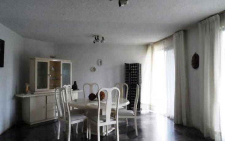 Foto de casa en venta en, cuautlixco, cuautla, morelos, 1527494 no 05