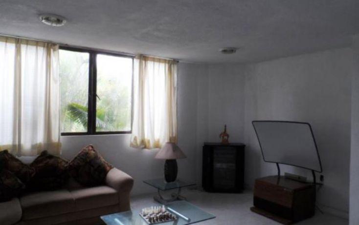 Foto de casa en venta en, cuautlixco, cuautla, morelos, 1527494 no 06