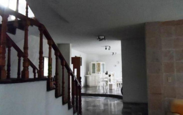 Foto de casa en venta en, cuautlixco, cuautla, morelos, 1527494 no 08