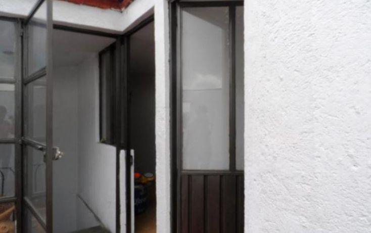 Foto de casa en venta en, cuautlixco, cuautla, morelos, 1527494 no 09