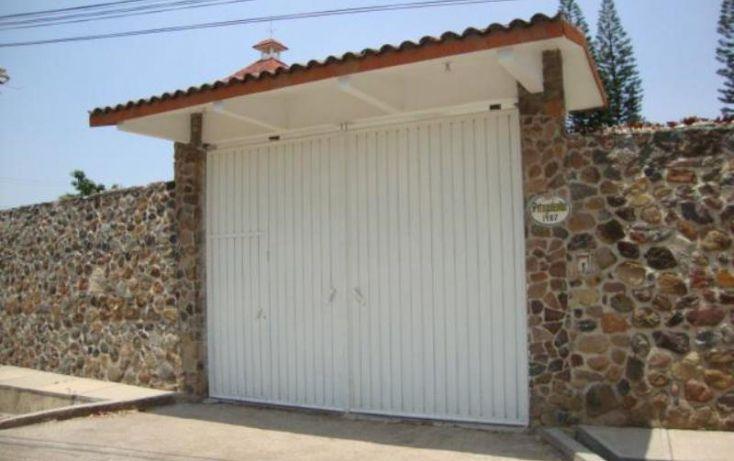 Foto de casa en venta en, cuautlixco, cuautla, morelos, 1527556 no 03