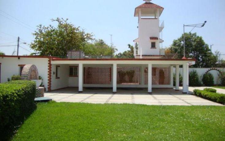 Foto de casa en venta en, cuautlixco, cuautla, morelos, 1527556 no 04