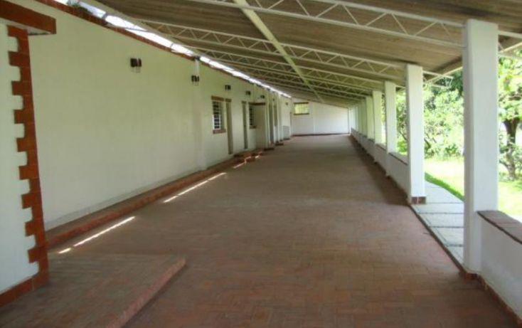 Foto de casa en venta en, cuautlixco, cuautla, morelos, 1527556 no 06