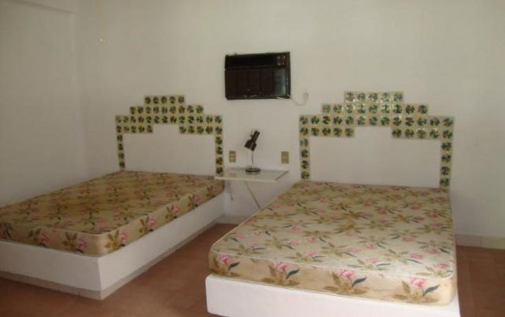 Foto de casa en venta en, cuautlixco, cuautla, morelos, 1527556 no 10