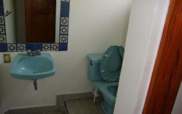 Foto de casa en venta en, cuautlixco, cuautla, morelos, 1527556 no 13