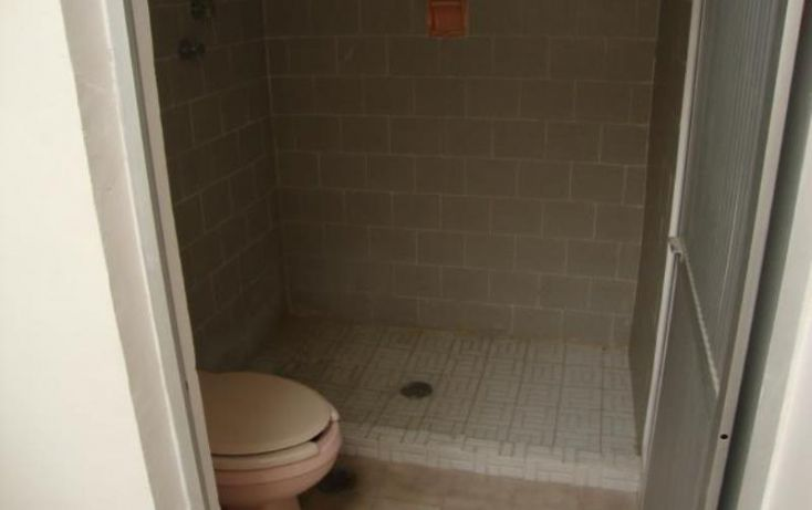 Foto de casa en venta en, cuautlixco, cuautla, morelos, 1527556 no 14