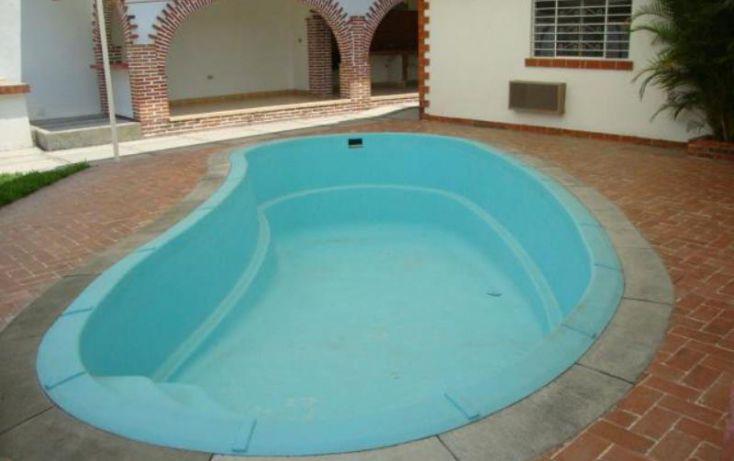 Foto de casa en venta en, cuautlixco, cuautla, morelos, 1527556 no 15