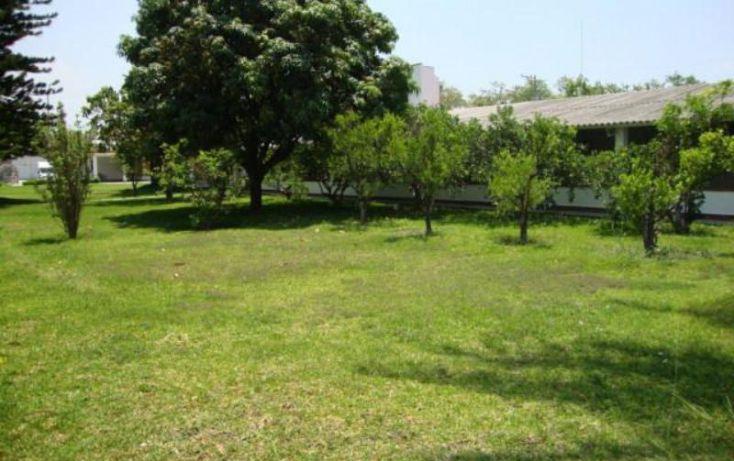 Foto de casa en venta en, cuautlixco, cuautla, morelos, 1527556 no 17