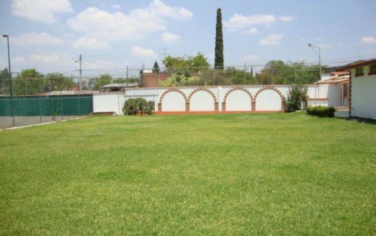 Foto de casa en venta en, cuautlixco, cuautla, morelos, 1527556 no 18