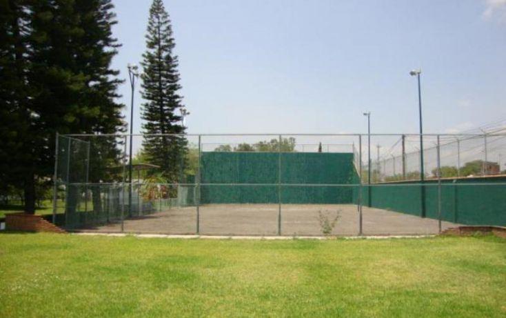 Foto de casa en venta en, cuautlixco, cuautla, morelos, 1527556 no 19