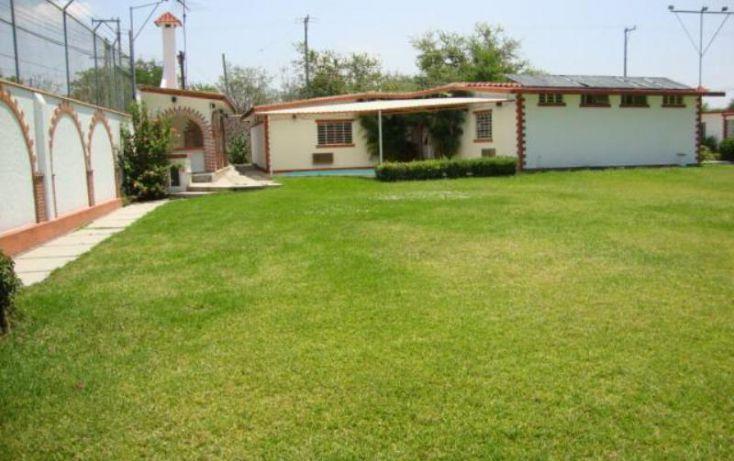 Foto de casa en venta en, cuautlixco, cuautla, morelos, 1527556 no 20