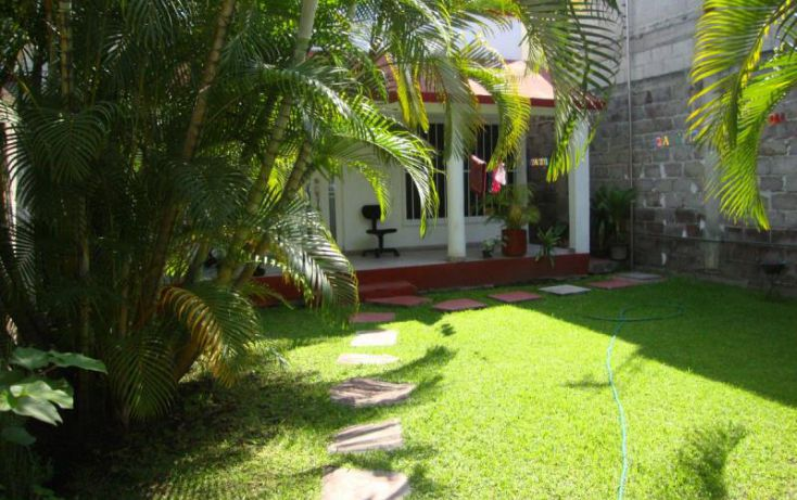 Foto de casa en venta en, cuautlixco, cuautla, morelos, 1529478 no 04