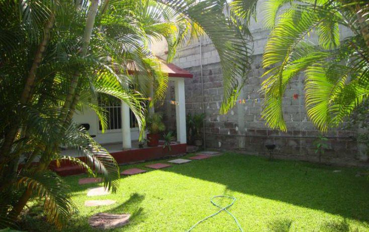 Foto de casa en venta en, cuautlixco, cuautla, morelos, 1529478 no 07
