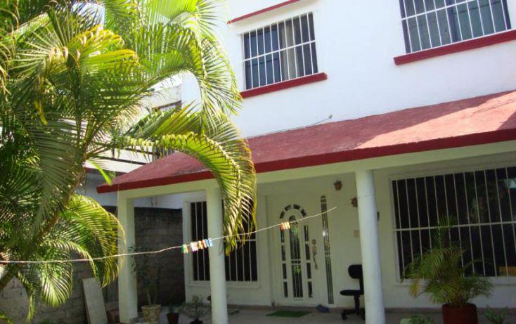 Foto de casa en venta en, cuautlixco, cuautla, morelos, 1529478 no 08