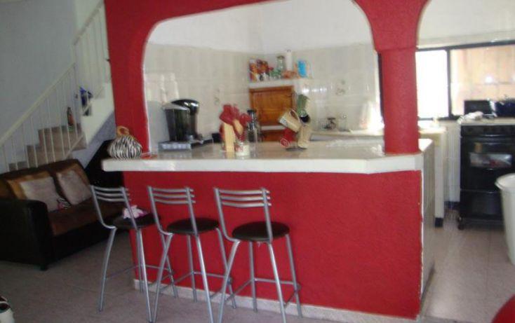 Foto de casa en venta en, cuautlixco, cuautla, morelos, 1529478 no 11