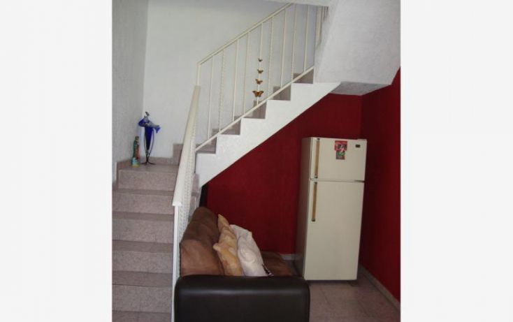 Foto de casa en venta en, cuautlixco, cuautla, morelos, 1529478 no 12