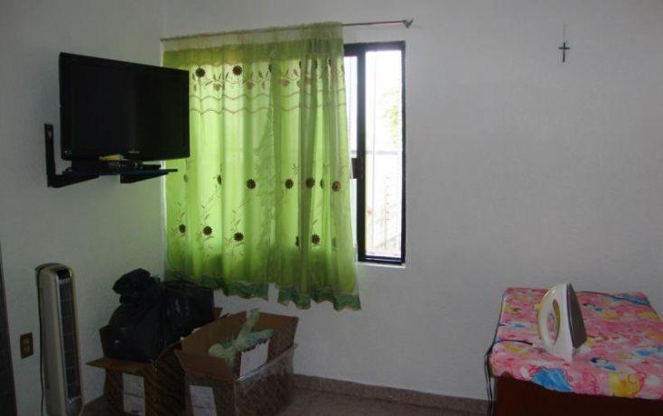 Foto de casa en venta en, cuautlixco, cuautla, morelos, 1529478 no 13