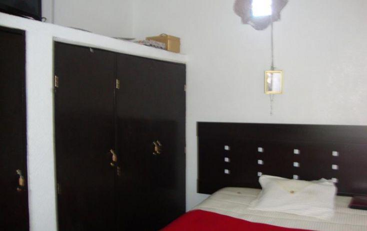 Foto de casa en venta en, cuautlixco, cuautla, morelos, 1529478 no 17