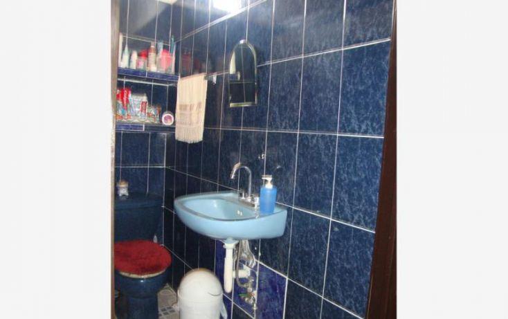 Foto de casa en venta en, cuautlixco, cuautla, morelos, 1529478 no 18