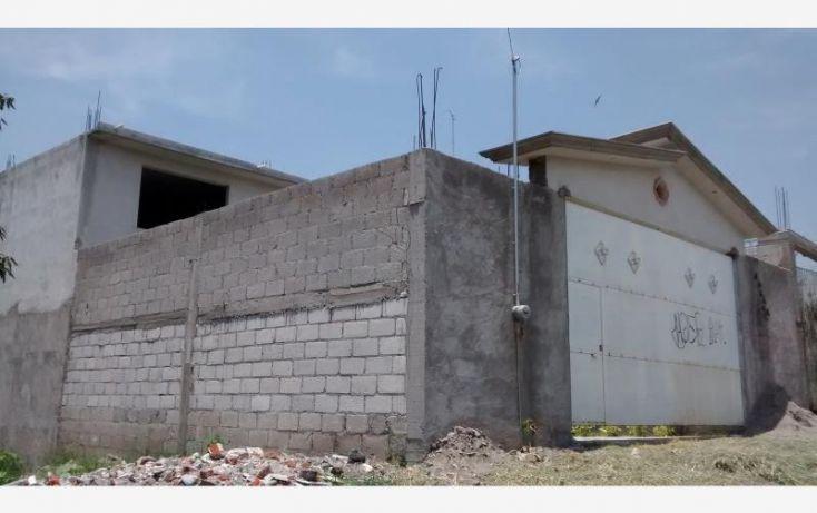 Foto de casa en venta en, cuautlixco, cuautla, morelos, 1529494 no 01