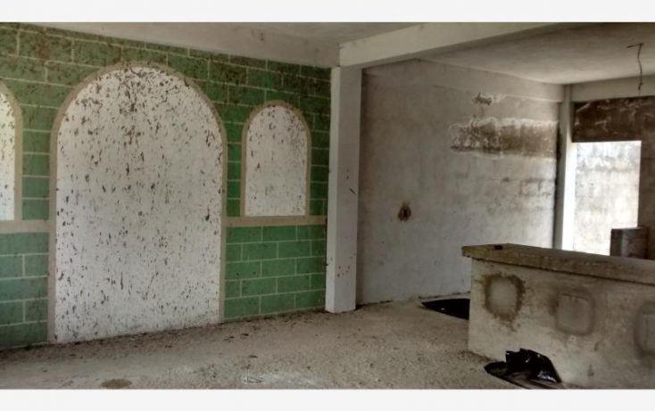 Foto de casa en venta en, cuautlixco, cuautla, morelos, 1529494 no 03