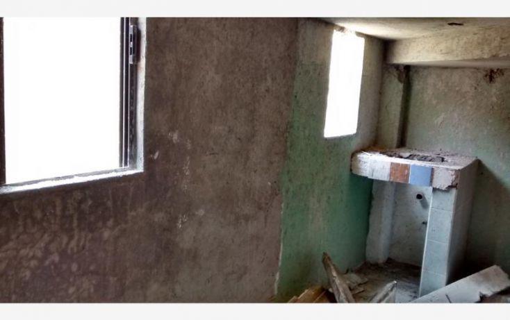 Foto de casa en venta en, cuautlixco, cuautla, morelos, 1529494 no 05