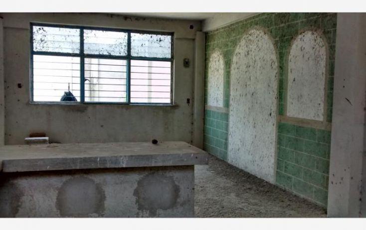 Foto de casa en venta en, cuautlixco, cuautla, morelos, 1529494 no 08
