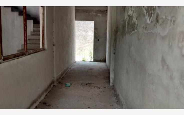 Foto de casa en venta en, cuautlixco, cuautla, morelos, 1529494 no 09